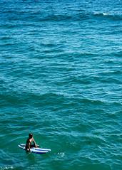 Without Obligation (DEARTH !) Tags: coloradophotographer redondobeach street roadtrip surf dearth california man beach ocean travel america surfer wave surfboard west usa lifestyle pacific losangeles