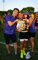 DSC02634 (Dad Bear (Adrian Tan)) Tags: c div division rugby 2016 acs acsi anglochinese school independent saint andrews secondary saints final national schoos