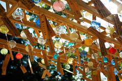 Kawagoe hikawa shrine  (3) (lvakanon) Tags: shrine   kawagoe