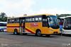 Marikina Auto Line Transport, Corp. (blackrose917_051) Tags: philbes philippine bus enthusiasts society marikina auto line transport corp maltc aspire rebuilding manufacturing ankai hfc6108h emgrand series nissan diesel cpb87n fe6b