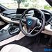 BMW-i8-12