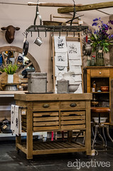 adjectives-market-winter-garden-4521 (ADJstyle) Tags: adjectives adjstyle centralflorida furniture homedecor products