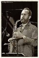 _MG_7985 copy (vladrus) Tags: will vinson jazz sax vladrus korobitsyn