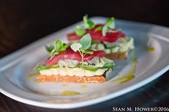 Taverna_031_by-sean-m-hower (mauitimeweekly) Tags: taverna restaurant kapalua hawaii maui italian
