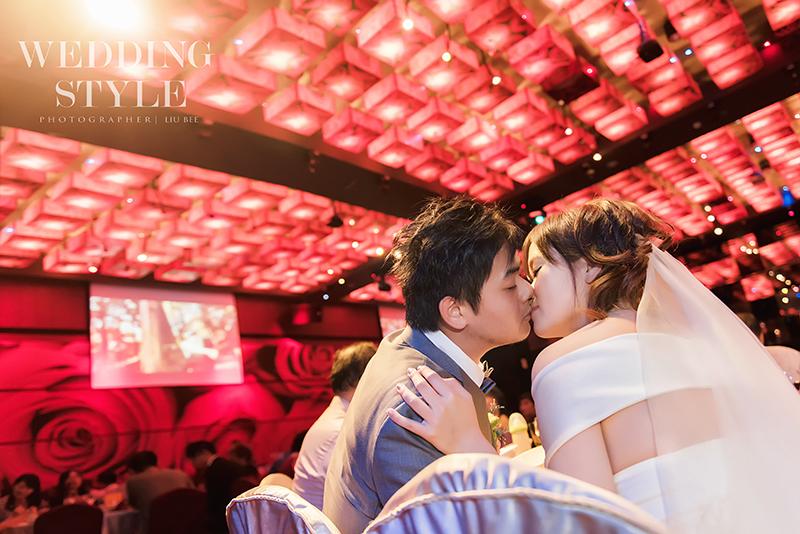 29108669413 f5513c8827 o - [婚攝] 婚禮紀錄@新天地 品翰&怡文