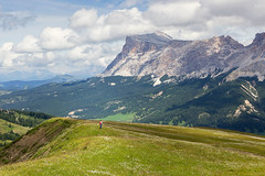 Dolomiti (P) Tags: italia italy dolomiti trentino alto adige paesaggio landscape