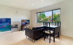 1/19 Shirley Road, Wollstonecraft NSW
