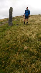 The Spine Challenge Route over 3 days, day 2: Mankinholes to Malham (purplespace) Tags: pennineway spinechallengeroute spinechallenger spineroute runningthepennineway edaletohawes edale hawes runningpennineway