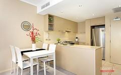 408/11-19 Waitara Avenue, Waitara NSW