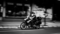 Motorcyclists (ljiljanajovanovic91) Tags: motorcyclists moto collection serbia motorcycles documentary photo