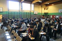 21-04-2016 Security Seminar - DSC06141
