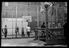 pratt10-2 (kimberlypaoletti) Tags: manhattan new york basketball street