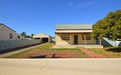 269 Jamieson Street, Broken Hill NSW