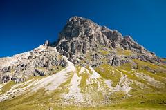 Kleinwalsertal mit QCD 2016 (Dembo) Tags: alpin alpine holiday mountains urlaub vacation flickr bregenz vorarlberg austria canoneos5dmarkiii ef24105mmf4lisusm 24mm