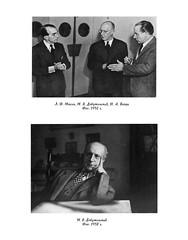 1987.  .. __296 (Library ABB 2013) Tags: 1987   dobuzhinsky  memoirs