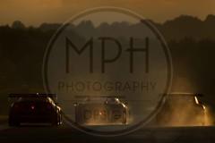 Britcar Dunlop Endurance (MPH94) Tags: oulton park cheshire north west october motor sport motorsport photography car cars auto race racing motorracing canon 500d barc british automobile club western centre msv msvr sun light sunlight lighting silhouette britcar endurance production gt championship dunlop