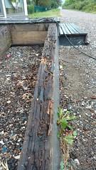 IMG_20160818_093524672 (nst38) Tags: terrasse bois pin autoclave aix les bains