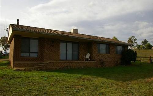 31 Red Lane, Moorbel NSW