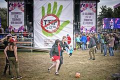 #ManiFiesta2016 (solidair(e)_org) Tags: sfeer ambiance ttip manifiesta2016 bredene