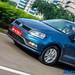 Volkswagen-Ameo-Diesel-3