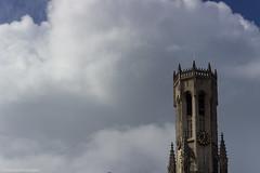 Brujas   2016 (www.rguezruiz.wordpress.com) Tags: gante ghent gent bujas brugges bruges brussels bruselas erasmus holanda groningen paisajes blanco negro graffitti canales ro castillo