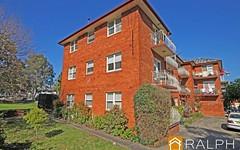 2/57 Quigg Street, Lakemba NSW