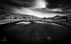 Grand Tetons10 (Jessica Haydahl Photography) Tags: grand teton national park wyoming landscape nikon d810 carl zeiss 21mm distagon