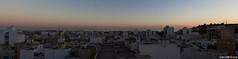 Almera (Manolo G.A.) Tags: canon50d 18200mm almera atardecer sunset