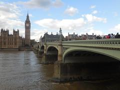 DSCN2455 (flattley1) Tags: londonbridgeschallenge diabetesuk london riverthames westminsterbridge