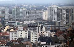 Strasbourg-2016-02-13-222 (Sambaphi) Tags: strasbourg alsace france toits roofs