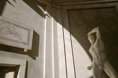 城 (Chaoqi Xu) Tags: sicilia napoli naples turin torino milan milano architettura architecture colosseo colosseum italian italy italia rome roma 5d canon chaoqi xu photo fotografia foto eos city città photography travel viaggio 佳能 意大利 影像 攝影 摄影 照片 罗马 羅馬 義大利 城市 旅行 beni culturali monumento ferrara firenze florence sicily venezia venice bologna palermo catania siracusa messina agrigento vatican vaticano history storia roman ancient 旅拍