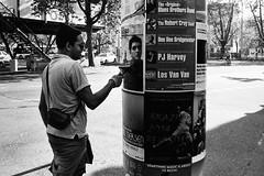 paint it black (gato-gato-gato) Tags: 35mm asph ch iso400 ilford leica leicamp leicasummiluxm35mmf14 mp mechanicalperfection messsucher schweiz strasse street streetphotographer streetphotography streettogs suisse summilux svizzera switzerland wetzlar zueri zuerich zurigo zrich analog analogphotography aspherical believeinfilm black classic film filmisnotdead filmphotography flickr gatogatogato gatogatogatoch homedeveloped manual rangefinder streetphoto streetpic tobiasgaulkech white wwwgatogatogatoch zrich schwarz weiss bw blanco negro monochrom monochrome blanc noir strase onthestreets mensch person human pedestrian fussgnger fusgnger passant sviss zwitserland isvire zurich