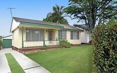 10 Barralier Avenue, Woodberry NSW