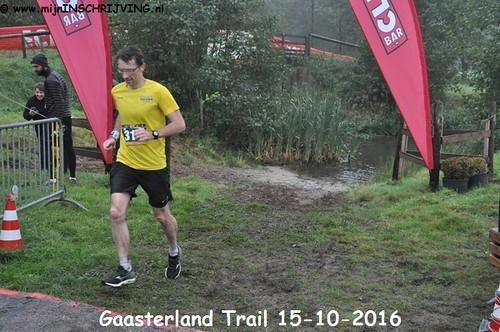 GaasterLandTrail_15_10_2016_0203