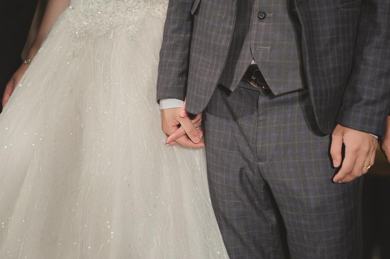 29712352064_bfb4977a86_o- 婚攝小寶,婚攝,婚禮攝影, 婚禮紀錄,寶寶寫真, 孕婦寫真,海外婚紗婚禮攝影, 自助婚紗, 婚紗攝影, 婚攝推薦, 婚紗攝影推薦, 孕婦寫真, 孕婦寫真推薦, 台北孕婦寫真, 宜蘭孕婦寫真, 台中孕婦寫真, 高雄孕婦寫真,台北自助婚紗, 宜蘭自助婚紗, 台中自助婚紗, 高雄自助, 海外自助婚紗, 台北婚攝, 孕婦寫真, 孕婦照, 台中婚禮紀錄, 婚攝小寶,婚攝,婚禮攝影, 婚禮紀錄,寶寶寫真, 孕婦寫真,海外婚紗婚禮攝影, 自助婚紗, 婚紗攝影, 婚攝推薦, 婚紗攝影推薦, 孕婦寫真, 孕婦寫真推薦, 台北孕婦寫真, 宜蘭孕婦寫真, 台中孕婦寫真, 高雄孕婦寫真,台北自助婚紗, 宜蘭自助婚紗, 台中自助婚紗, 高雄自助, 海外自助婚紗, 台北婚攝, 孕婦寫真, 孕婦照, 台中婚禮紀錄, 婚攝小寶,婚攝,婚禮攝影, 婚禮紀錄,寶寶寫真, 孕婦寫真,海外婚紗婚禮攝影, 自助婚紗, 婚紗攝影, 婚攝推薦, 婚紗攝影推薦, 孕婦寫真, 孕婦寫真推薦, 台北孕婦寫真, 宜蘭孕婦寫真, 台中孕婦寫真, 高雄孕婦寫真,台北自助婚紗, 宜蘭自助婚紗, 台中自助婚紗, 高雄自助, 海外自助婚紗, 台北婚攝, 孕婦寫真, 孕婦照, 台中婚禮紀錄,, 海外婚禮攝影, 海島婚禮, 峇里島婚攝, 寒舍艾美婚攝, 東方文華婚攝, 君悅酒店婚攝,  萬豪酒店婚攝, 君品酒店婚攝, 翡麗詩莊園婚攝, 翰品婚攝, 顏氏牧場婚攝, 晶華酒店婚攝, 林酒店婚攝, 君品婚攝, 君悅婚攝, 翡麗詩婚禮攝影, 翡麗詩婚禮攝影, 文華東方婚攝