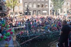 _P5P0898.jpg (gallery360.at) Tags: d66 europride canalpride 2016 amsterdam startnummer65