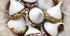 Pinned to eat it. on Pinterest (fanny.skoglund) Tags: pinterest eat it pins i like