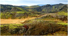 Adventure landscape (Helgi Skulason photographer) Tags: iceland helgiskulason helgiskulasongmailcom gameofthrones islandia islande landscape islanda islandese ijslandse
