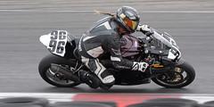 Number 96 Suzuki GSX-R1000 ridden by Bentley Squires (albionphoto) Tags: kawasaki gixxer suzuki triumph ducati yamaha superbike racing motorcycle ktm motorsport sportbike race millville nj usa ccs ccsracing championshipcupseries 96
