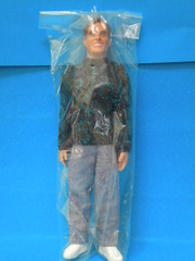 Full House Joey (mailaway bag) Tiger Toys 1992 (mad-about- fleur) Tags: joey fullhouse