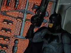 Armory (metaldriver89) Tags: batman ben affleck batfleck batmanvsuperman v vs superman mattel dc multiverse dcmultiverse dccollectibles cowl darkknight dark custom cloth cape customcape dcuc universe classics batmanunlimited legacy unlimited actionfigure action figures toys matteltoys new acba articulatedcomicbookart articulated comic book art movie dccomics gotham gothamcity actionfigures figure toyphotography toy nightmarebatman nightmare batmobile indoor thedarkknight thedarkknightreturns mafex medicom suicidsquad playset dio diorama
