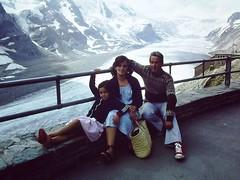 Austria - P.N. Hohe Tauern - Grossglocknwer - Glaciar Pasterce (eduiturri) Tags: austria pnhohetauern grossglockner glaciarpasterce ngc