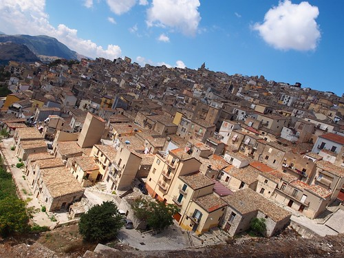 Sicily 9/2016