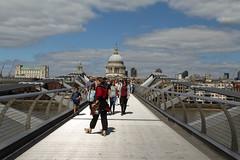 London-1249.jpg (Gabri 72) Tags: stagioni summer genere london travel luoghi estate