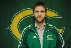 98-Michaël Jolin (entraîneur-chef)