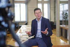 _58A2759 (5) (Vlaams.Belang) Tags: select chris janssens vlaams belang politiek partij parlement
