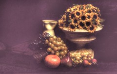 Caravaggio (armandocapochiani) Tags: stilllife food foodart foodphotography photography painter caravaggio nature nikon d3 105mm paint italy italian italia art