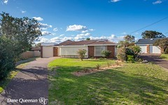 7 Holms Place, Anna Bay NSW