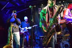 Debo Band at the Boston Rock Against the TPP Concert (jamie_okeefe) Tags: deboband rockagainstthetpp spontaneouscelebrations boston massachusetts fightforthefuture tpp ttip tisa spontaneous celebrations