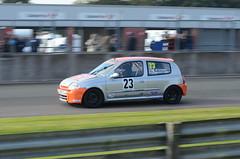 DSC_3602 (102er) Tags: racing car motorsport cars race racecar auto motorracing oulton park oultonpark uk nikon d7000 tamron classic sports club cscc classicsportscarclub